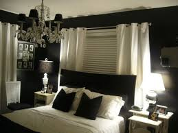 black and white bedroom ideas for young adults. Black White Bedroom Ideas Young Adults There Something And For O