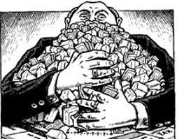 Плюсы и минусы монополии Плюсы и минусы Плюсы и минусы монополии