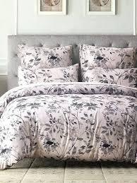 dog bedding set 2 leaves pattern bedding set duvet cover and pillowcases set mono dog bedding dog bedding set