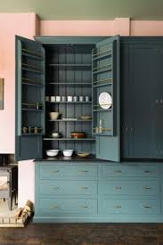 devol st johns dsc 7009 to abide kitchen and dining pinterest