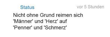 Status Liebe Spruch Whatsapp Liebeskummer Kummer Sprueche Whatsapp