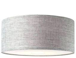 metal light shades for ceiling lights cool ceiling lamp shades exciting large hanging ceiling lights large