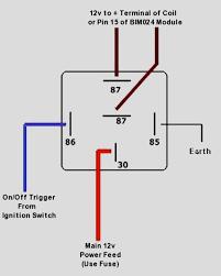 hella relay wiring diagram in 2020 Hella Air Horn Wiring Diagram Super Tone Horn Wiring Diagram