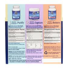 perfect cleanse 10 day system kit gol main 3 jpg