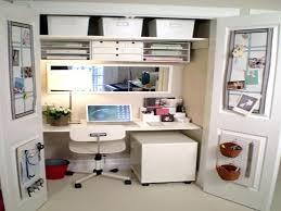 creative office storage. Home Ideas For Small Spaces Office Space Creative Mesmerizing Storage Organization E