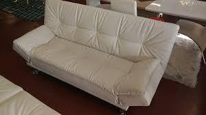 sofa futon brand new liquidation