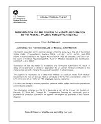 Medical Evaluation Form Template Employee Information Pre Employment