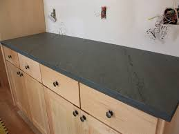 tile countertops pros and cons designs