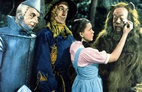 the wizard of oz directed by victor fleming wonders photo 2 fourprincipals 1