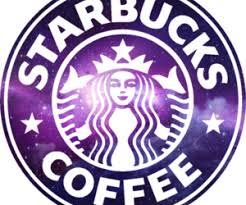 starbucks logo tumblr. Fine Logo Inside Starbucks Logo Tumblr P