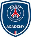 upload.wikimedia.org/wikipedia/en/7/71/PSG_Academy...