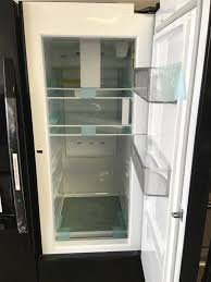 kenmore 51833. kenmore 51833 26.1 cu. ft. side-by-side refrigerator w/ grab s