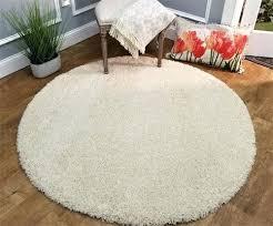 best nursery rugs round nursery rug 2 nursery rugs target nursery area rugs target