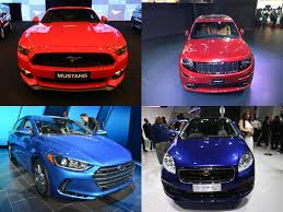 new car launches in juneUpcoming Car Launches In India June To December 2016  DriveSpark