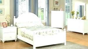 Youth bedroom furniture design Ashley Furniture Modern Idaho Interior Design Modern Toddler Furniture Image Of White Modern Toddler Bed Bedroom