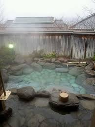 2 year old hot tub. 47 irresistible hot tub spa designs for your backyard 2 year old