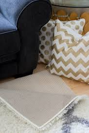 rug pad usa home update home safety