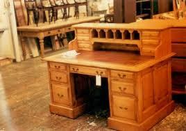 pine office desk. Prepossessing Pine Office Desk Epic Home Decor Ideas Of I