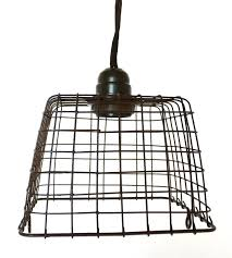 woven basket pendant lights tucker transforms fishing baskets