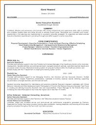 44 Best Of Stock Of Sample Resume For Cashier In Restaurant