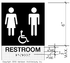 california ada bathroom requirements. Pictorial California Ada Bathroom Requirements G