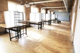 loft office. 1812 W Hubbard, Chicago, IL, 60622 Loft Office S