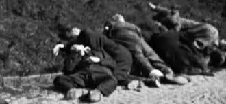 Resultado de imagen de venganza contra alemanes en checoslovaquia