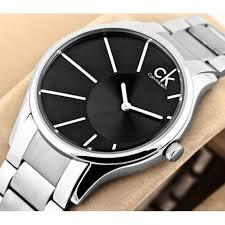 watches for men calvin klein ck deluxe men s watch calvin klein ck deluxe men s watch