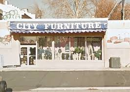 3 Best Furniture Stores in Bridgeport CT Top Picks 2017