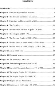 Mughal Empire Timeline Chart Timeline 2 History For Secondary Level Teacher S Guide For