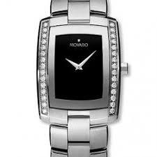 movado watches watches by movado mens movado watches movado movado eliro stainless steel mens watch pure ice