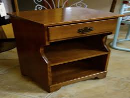 High Quality Thomasville Media Cabinet Ethan Allen Tv Cabinet Ethan Allen Used Furniture  Craigslist Ethan Allen Country Crossings Dining Table