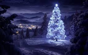 white christmas tree lights wallpaper.  Lights 5120 X 3200  4K UHD WHXGA With White Christmas Tree Lights Wallpaper L