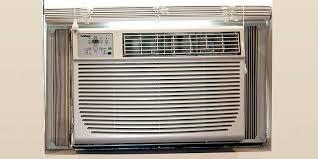 25000 btu wall air conditioner air conditioner window white best regarding ideas