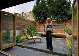 Backyard Landscaping Design Of Nifty Backyard Landscape Design Backyards Ideas Landscape