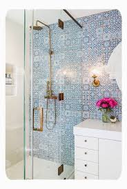 Basement Bathroom Designs Cool Basement Decor Find A Wide Range Of Cool And Trendy Finished