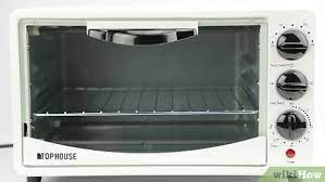 How a convection microwave oven works. How To Cook With A Convection Toaster Oven 10 Steps