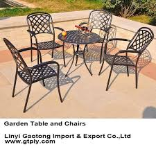 Garden metal furniture Quality Cheap Metal Chair Garden Outdoor Furniture Philippines Manila Amazoncom China Cheap Metal Chair Garden Outdoor Furniture Philippines Manila
