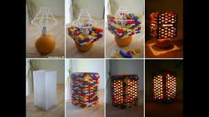 Diy Lampshade Diy Lampshade Lanterns Chandeliers Lamp And Yarn Globes Ideas