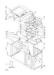 Diagram kenmore dishwasher parts diagram kenmore dishwasher diagram periodic tables amazing kenmore dishwasher parts diagram