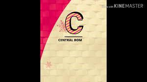 Central Bombay Matka Figure Matkaresult Sattamatka Central Bombay Matka Chart Panel Chart