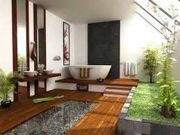 simple fengshui home office ideas. Medium Image For Feng Shui Home Decorating Ideas 10 Cures You Have At Simple Fengshui Office
