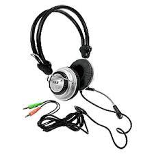 home theater headphones & microphones on digital audio home theater speaker wiring