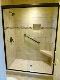 bronze frameless shower door incredible clear glass shower doors wonderful throughout inspiration bronze sliding door delta bronze frameless shower door