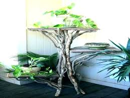 wood tiered plant stands 3 tier plant stand indoor three tiered plant stands three tier plant
