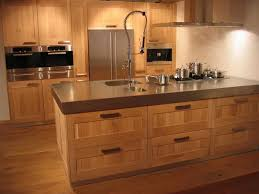 kitchen awesome refacing kitchen cabinets ideas companies that