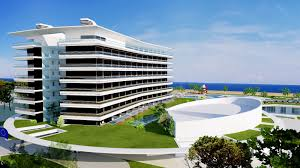 Hotel Design Concept Hilton Hotel Concept Design Youtube