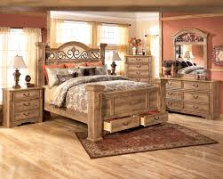 Impressive Furniture Sets Cottage Ustic Bedroom Farmhouse  Collection Country For Sale White Furniture  Farmhouse Bedroom Furniture Sets F51
