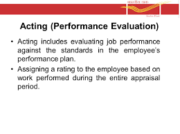 Kpis, Work Flow & Evaluating Performances - Ppt Video Online Download