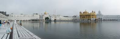 essay on golden temple the golden temple in amritsar grand escapades ndtv com the inspiration and vision of the golden